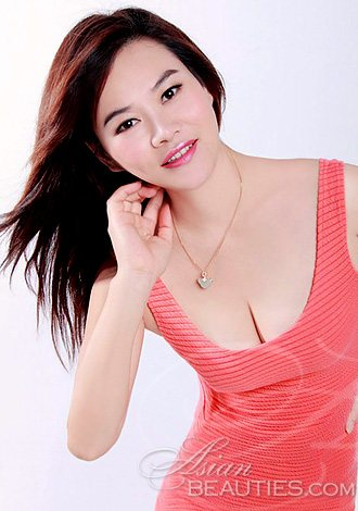 asian dating mississippi Online dating with interracialdatingcentral is fast becoming the best way to discover asian women in biloxi love connections are made every day here at interracialdatingcentral make a connection with your true love by utilizing our easy to use online dating system.
