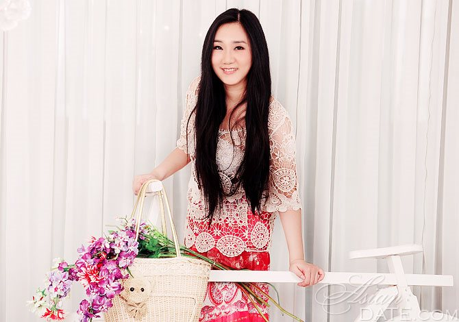 helen asian single men Come and join the fun at granny personals - these good looking mature women will impress you,  single men seeking grannies single gay men seeking grannies.