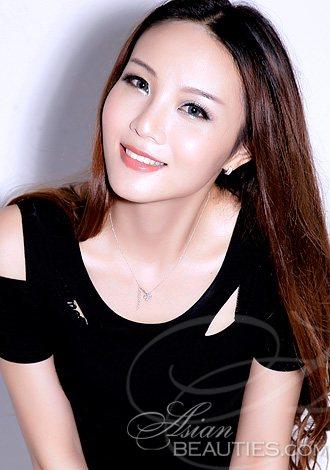 ganzhou single women Among the women infected with a single hpv subtype, 1926 (average age, 336   2178%, 2289%, 1796%, and 2207% for the ganzhou, nanchang, jiujiang,.