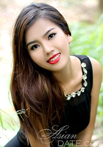 Free asian online dating