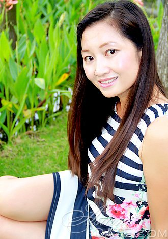 lily dale asian personals Follow the fresno bee newspaper for the latest headlines on central valley news find daily local breaking news, opinion columns, videos and community events.