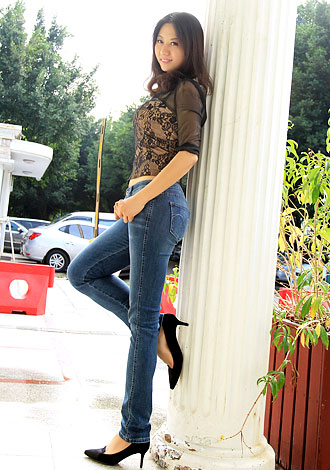 Apologise, but, of east asian women excellent