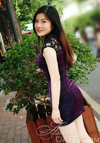 beihai gay singles Beihai's best free dating site 100% free online dating for beihai singles at mingle2com our free personal ads are full of single women and men in beihai looking for serious relationships, a little online flirtation, or new friends to go out with.