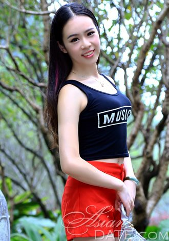 hangzhou black singles Find your special someone here in hangzhou love & dating love & dating black woman for white or asian guy.