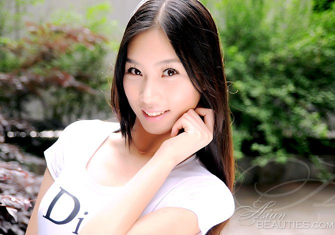 ingham asian women dating site Online chat rooms are your key to finding pretty and smart asian women in different parts of the world virtual chat rooms have completely transformed the world of dating.
