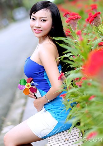 earth city asian girl personals Meet catholic singles in arnold, missouri online & connect in the chat rooms dhu is a 100% free dating site to find single catholics.