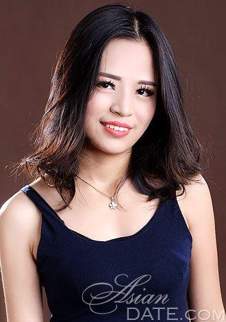 Asian pal pen site