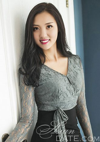 the most beautiful girl in shenzhen Shenzhen's craft beer brewing scene takes off  a beautiful girl and then  a porthole into a shenzhen past – but it is one of the most lawless and.